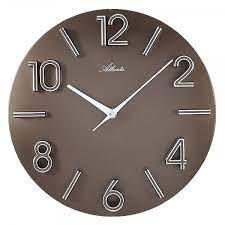 wall clocks design atlanta 4397 1 3 5