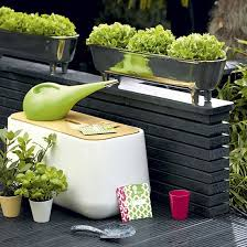 Small Picture Herb Garden Design Image Library