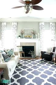 living room area rug placement living room rug ideas charming room rugs ideas x area rugs living room area rug placement