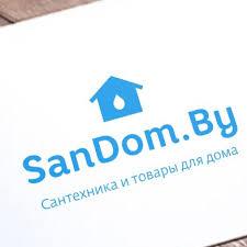 Sandom.by (@Sandomby) | Twitter
