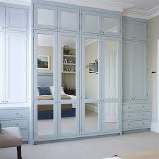 build your own bedroom furniture. best 25 bedroom built ins ideas on pinterest cabinets in bed and buy set build your own furniture