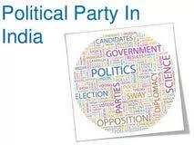good political science research paper topics comma inside good political science research paper topics
