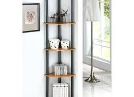 Corner Floor Lamp With Shelves Cool Shelf Floor Lamp Shelf Floor Lamp Corner Floor Lamp With Shelves