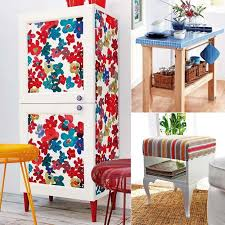 furniture decorating ideas. 25 Restoration And Furniture Decoration Ideas To Recycle Upcycle Wood Pieces Decorating U