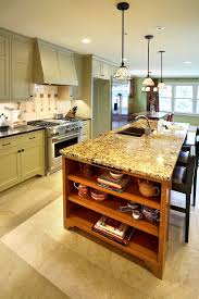 Minneapolis Kitchen Remodeling Kitchen Remodeling Wooden Dreams Minneapolis Mn