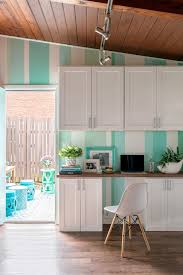 Paint Kitchen Cupboards White Painting Kitchen Cabinets Antique White Hgtv Pictures Ideas Hgtv