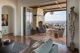 Interior design san diego Luxury Hotel Top Rated San Diego Interior Designers Hill Interiors Best San Diego Interior Designers Top 15 Décor Aid