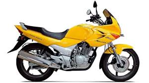 Hero Honda Karizma 2008 Price Specs Review Pics Mileage In