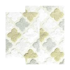 bathroom rug ideas round rugs full size of small bath modern tiles large extra