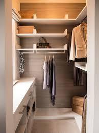corner closet shelves diy closet contemporary with gray walls gray arpet