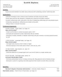 Online Resume Builder Throughout Step For Free Astounding Create And