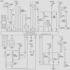 1974 corvette radio wiring diagram diy wiring diagrams \u2022 wiring diagram for 1974 corvette at Wiring Schematics For A 1974 Corvette