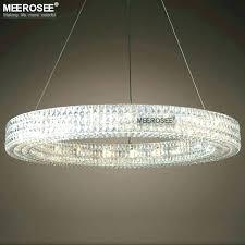 fantastic lamp shade meaning