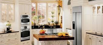 Southern Kitchen Design Southern Kitchen Designs Southern Kitchen Designs And Ikea Kitchen