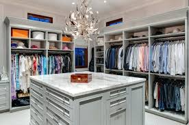 master closet chandelier dazzling small chandeliers for closets why you should hire a closet organizer bathrooms