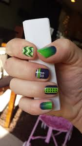 322 best Nail Art images on Pinterest | Disney nails art, Nail ...