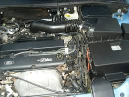 ZETEC Engine stumble - SOLVED - Page 18 - Ford Focus Forum, Ford ...