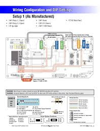 balboa wiring diagram the best wiring diagram 2017 balboa circuit board repair at Balboa Circuit Board Wiring Diagram