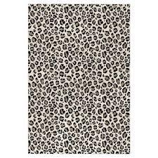 giraffe print rugs incredible best leopard rug ideas on animal print rug tufted throughout cheetah area