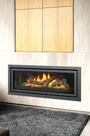 medium size of fireplace gas fireplace with chimney direct vent gas fireplace sizes chimney cap