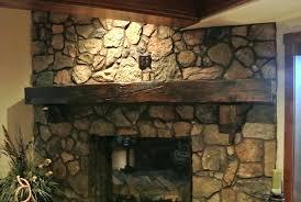 wooden fireplace mantels cast stone mantels reclaimed wood fireplace mantel uk