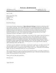 Cover Letter For Social Work Job Medical Social Work Cover Letter ...