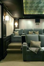 Small Movie Room Ideas Small Theater Rooms Small Movie Room Ideas