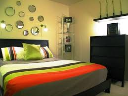 Stylish Bedroom Interiors 21 Modern And Stylish Bedroom Designs Architecture Decorating Ideas