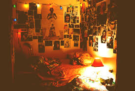 bedroom design for teenagers tumblr. Interior Design Bedroom Ideas Foreenage Girlsumblr Small Kitchen Gym Frightening For Teenage Girls Tumblr Pictures Awesome Teenagers