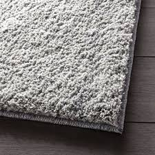 light gray area rugs