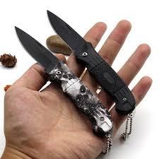 Купить мини охотничий <b>нож с фиксированным</b> лезвием от 271 руб