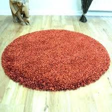 red circle rug half circle rugs half circle rugs medium size of area rug half