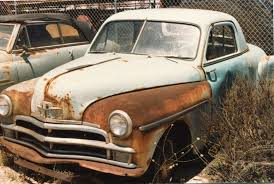 Image result for sell scrap car
