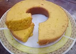 Bolu labu kuning tanpa telur bahan utama : Bolu Labu Pumpkin Cake Recipe Bolu Labu Ala Klethikan Deepa Langsungenak Com Jadi Labunya Kita Kukus Dahulu Sebelum Digunakan Semprot