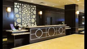 office reception decorating ideas. Top Beautiful Reception Office Design Ideas || Decoration  Interior Designs Office Reception Decorating Ideas