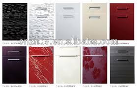 15 jpg 29 jpg other kitchen cabinet design