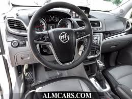 buick encore 2015 interior. 2015 buick encore awd 4dr leather 16796153 11 interior