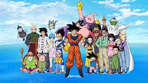 Nhạc Phim Anime Remix🔥POKEMON MOVIE 15: KYUREM VS THÁNH KIẾM SĨ KELDEO  2020 | Thông Tin về xem phim pokemon black and white – Thị Trấn Thú Cưng