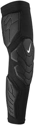 Nike Pro Hyperstrong Padded Arm Sleeve 3 0
