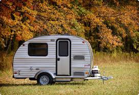 small travel trailers with bathroom. Small Travel Trailers With Bathroom