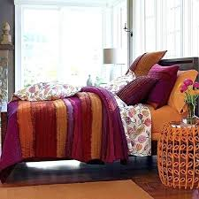 indian inspired bedding style bed linen high quality past quilting bedroom uk