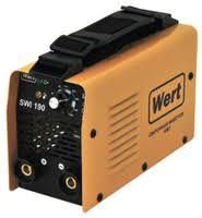 <b>Wert</b> — купить товары бренда <b>Wert</b> в интернет-магазине OZON.ru