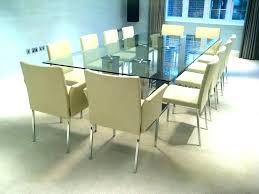 large dining table seats 12 geekthecom round dining table seating for 12 square dining room table round dining table