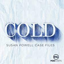Cold (podcast) - KSL Podcasts | Amazon
