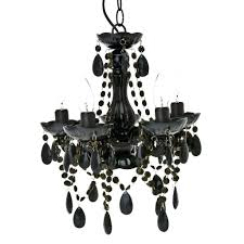 black mini chandelier lamp shades black chandelier table lamp uk black chandelier lamp target black chandelier