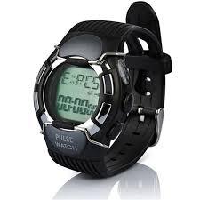 popular mens wrist watch ratings buy cheap mens wrist watch waterproof heart rate monitor calorie pulse sport watch colock black relogio reloj wjul19