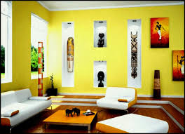 Indian Traditional Interior Design Ideas Living Rooms Room Designs