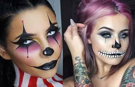 chola makeup for