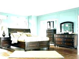 Amazing Grey Wood Bedroom Furniture Sets Oak Wooden Gray Set White ...