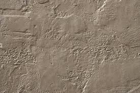 Picture Stucco Cement Paint Wall Ceiling Texture Also Magnificent - Exterior stucco finishes